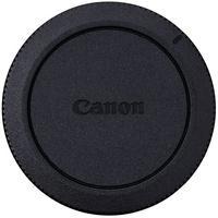 Produktbild CANON Gehäusedeckel EOS R-F-5 (Eos R)