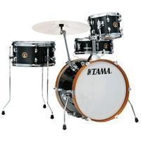 Produktbild Tama LJK48S-CCM Club Jam Kit Charcoal Mist