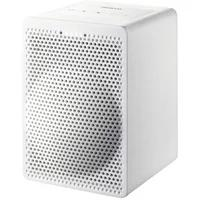 Produktbild Onkyo VC-GX30-W  Smart Speaker G3 weiß Sprachsteuerung Google Assistant