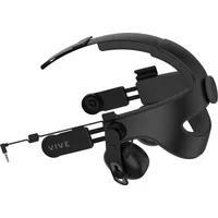 Produktbild HTC Audioriemen (99HAMR002-00) (PC, Vive)