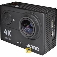 Produktbild ACME VR301 Ultra HD Wi-Fi + Remote Control