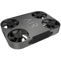 Produktbild Airselfie 2 Drone mit Ledertasche schwarz