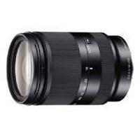 Produktbild Sony 18 - 200 mm / F 3,5 - 6,3 (SEL-18200LE) für Sony E-Mount