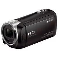 Produktbild Sony HDR-CX240E