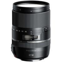 Produktbild Tamron 16-300 mm / F 3,5-6,3 DI 2 Pzd Macro für Sony A-Mount