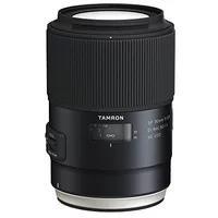 Produktbild Tamron 90 mm / F 2.8 SP DI MACRO 1:1 USD