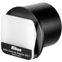 Produktbild Nikon ES 1 Diakopiervorsatz