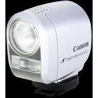 Produktbild Canon - VFL 1 Videoleuchte