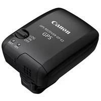 Produktbild CANON GP-E2 GPS-Modul für Eos 5D Mark III / 70D / 1DX / 7D (v2) / 100D / 700D