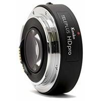 Produktbild Kenko Teleplus HDpro 1,4x C-EF DGX