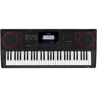 Produktbild Casio CT-X3000