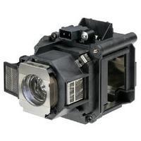 Produktbild Epson V13H010L63
