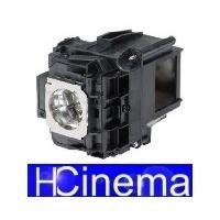 Produktbild Lampe EPSON EB-G6770WU ELPLP76 / V13H010L76