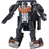 Produktbild Transformers MV6 Energon Ignitors Power Basisfigur: Hot Rod