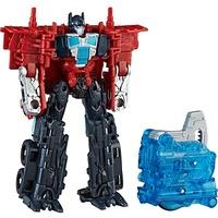 Produktbild Transformers MV6 Energon Ignitors - Power Plus Optimus Prime