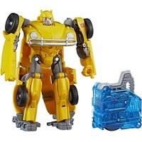 Produktbild Transformers MV6 Energon Ignitors - Power Plus Bumblebee