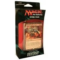 Produktbild Wizards of the Coast - Magic the Gathering - Schatten über Innistrad I