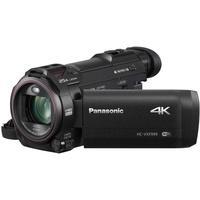 Produktbild Panasonic HC-VXF999