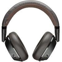 Produktbild Plantronics BackBeat Pro 2 BT bk   BackBeat Pro 2 schwarz