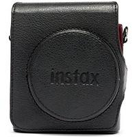 Produktbild Fujifilm Instax Mini 90 Tasche schwarz NEU
