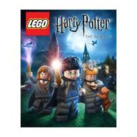 Produktbild Warner Bros Interactive Entertainment - LEGO Harry Potter: Die Jahre 1 - 4