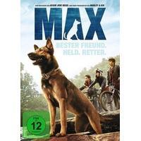 Produktbild Max - Bester Freund. Held. Retter.