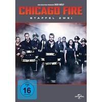 Produktbild Chicago Fire