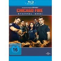 Produktbild Chicago Fire - Staffel 3