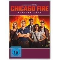 Produktbild Chicago Fire - Staffel 5