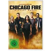 Produktbild Chicago Fire (DVD)