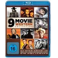 Produktbild 8 Movie Western Collection - Vol. 1 (Blu-ray Disc)
