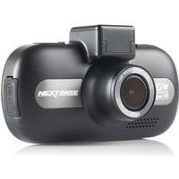 Produktbild Nextbase Dash Cam 512Gw