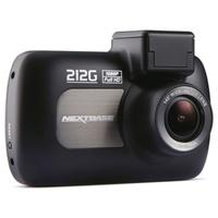 Produktbild Nextbase 212G Dash Cam G-Sensor 6,8cm Display 1080p GPS Magnethalterung