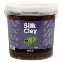 Produktbild Silk Clay® Braun, 650 g