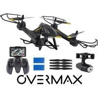 Produktbild OVERMAX *DRONE X-BEE 5.5 FPV (OV-X-BEE DRONE 5.5 FPV)