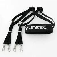 Produktbild Yuneec Neck Strap für Controller Typhoon H