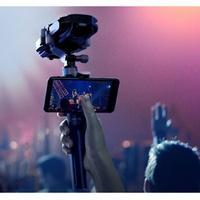 Produktbild PGYTECH - DJI Mavic Air - Hand Grip & Tripod