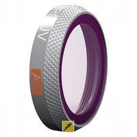 Produktbild PGYTECH Filter UV MRC Advanced für DJI Mavic 2 Zoom