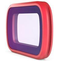 Produktbild PGYTECH Polfilter zirkular MRC für Osmo Pocket