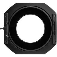 Produktbild NiSi S5 multiple model adapter für Fujinon XF 8-16mm F2.8