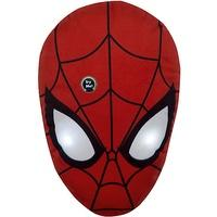 Produktbild Spiderman Kissen mit LED Lichtern