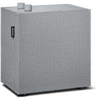 Produktbild Urbanears Lotsen Concrete Grey - Multiroom Lautsprecher (WiFi, Bluetooth 4.2, AirPlay, Spotify Connect, 3.5mm Input)