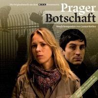 Produktbild Prager Botschaft