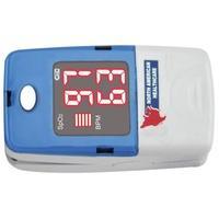 Produktbild Pulsoximeter