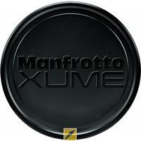 Produktbild Manfrotto XUME Objektivdeckel 52 mm