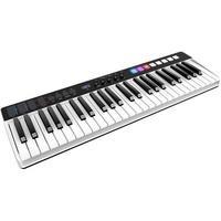 Produktbild IK Multimedia MIDI-Controller iRig Keys I/O 49