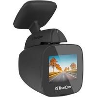 Produktbild TrueCam H5 Dashcam Blickwinkel horizontal max.=130° Display