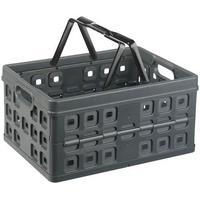 Produktbild Sunware Klappbox Square 32 l