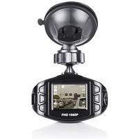 Produktbild Smartwares DVRCAR25 Autokamera Full HD 1080p Micro SD bis 32 GB 1,5€