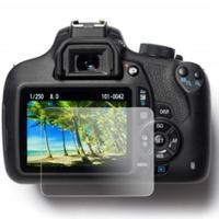 Produktbild easyCover Displayschutz Canon 200D/M6/M50/M100